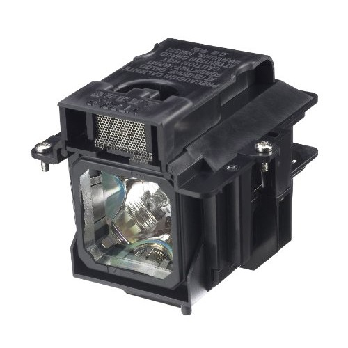 Canon LV LP24 Projector lamp