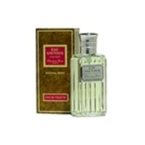 Dior Eau Sauvage Perfume by Christian Dior for Men Eau de Toilette Spray 6.7 oz