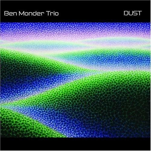 Dust [CD]