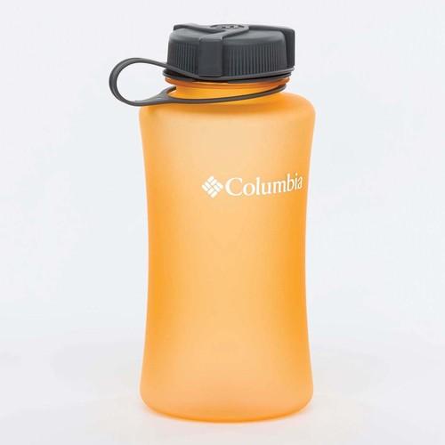 Columbia Hurricane 1-Liter Bottle