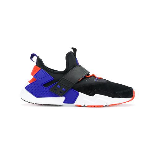 Air Huarache Drift sneakers