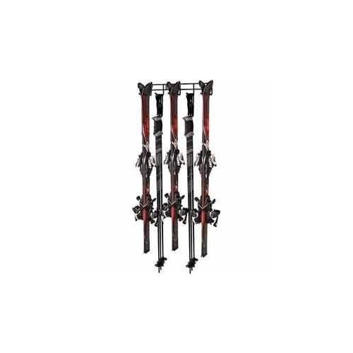 RacorPro Ski Storage Rack
