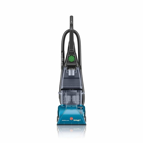 Hoover Carpet Cleaner SteamVac with Clean Surge Carpet Cleaner Machine F5914900 [SteamVac]