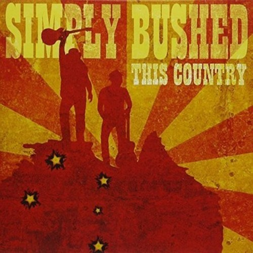 This Country [CD]