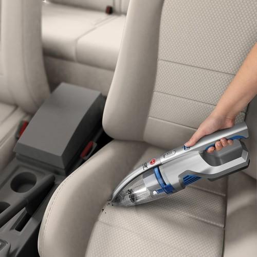 Hoover BH52160PC Air Cordless Handheld Vacuum