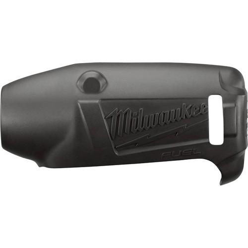 Milwaukee M18 FUEL CPIW Tool Boot,