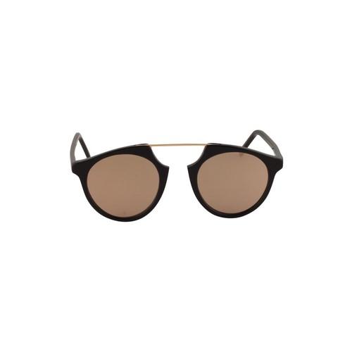 Spektre Bel Air Sunglasses