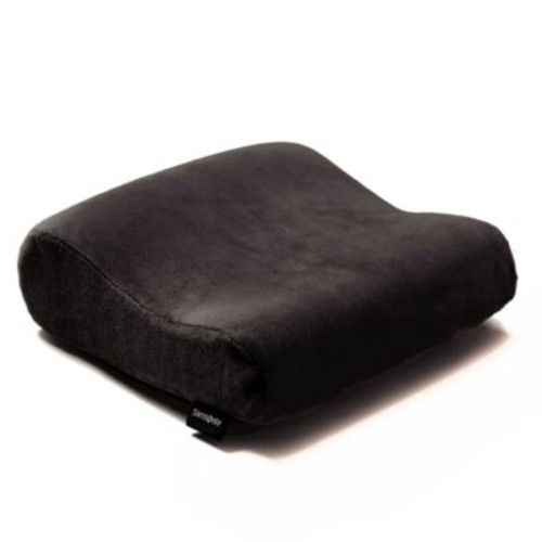 Samsonite Lumbar Travel Pillow