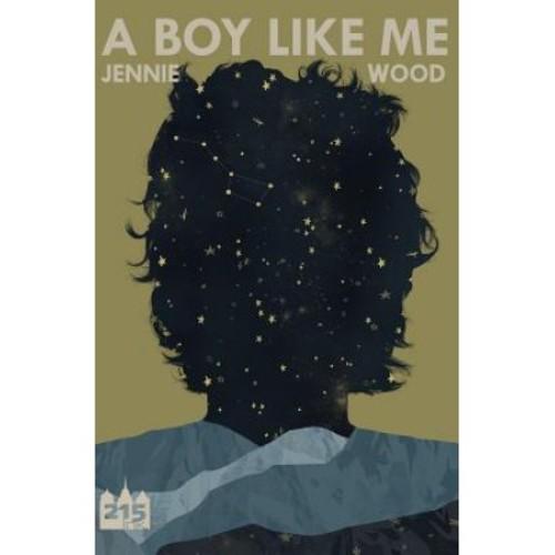 A Boy Like Me