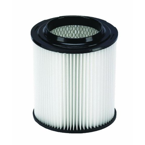 Shop Vac Cleanstream Wet And Dry Filter - 9036000
