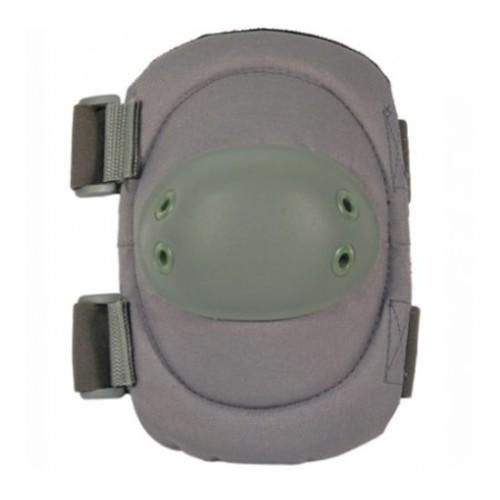 BlackHawk HellStorm Advanced Tactical Elbow Pads, Olive Drab