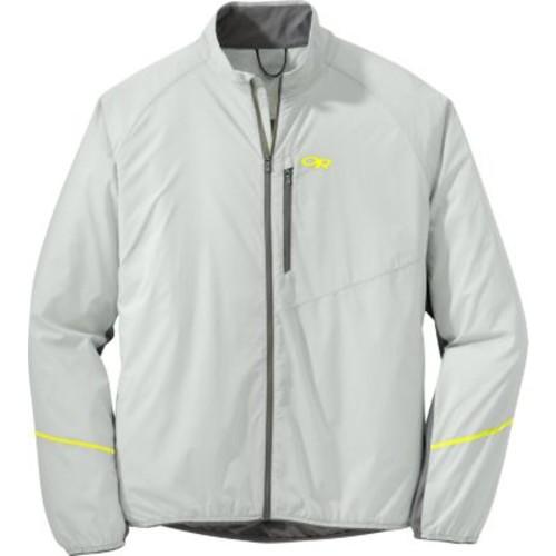 Outdoor Research Men's Boost Jacket