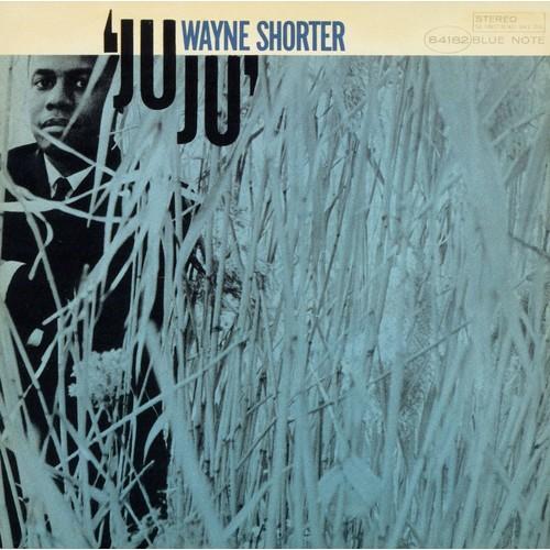 Juju Limited Edition, Original recording reissued, Original recording remastered
