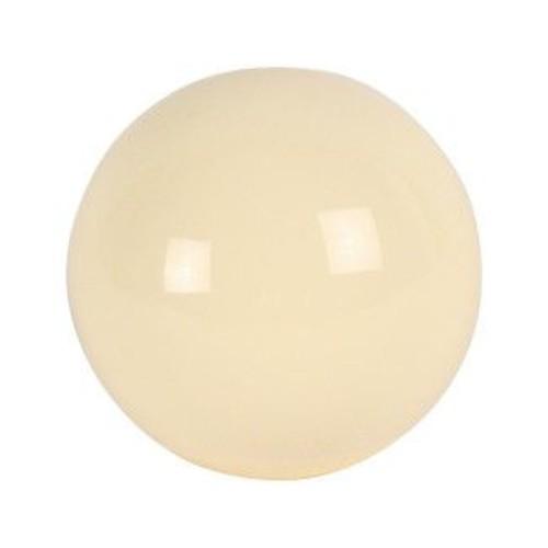 Cuestix Aramith Magnetic Cue Ball