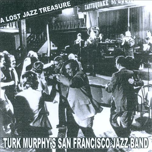 Lost Treasures CD (2005)