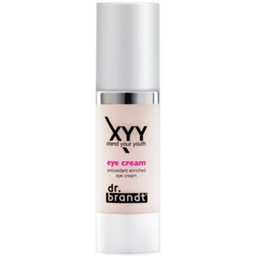 Dr. Brandt Xtend Your Youth 0.5-ounce Eye Cream