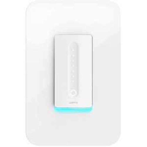 Belkin Wemo Wi-Fi Smart Dimmer