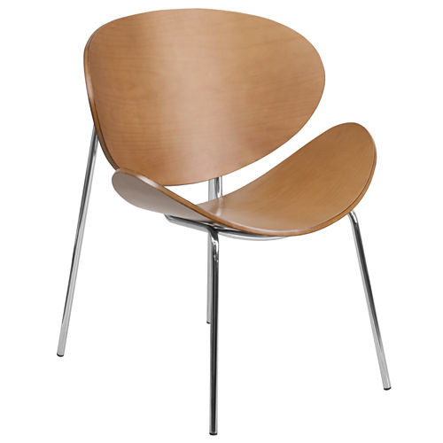Bentwood Leisure Side Reception Chair