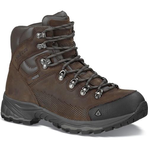 Vasque St. Elias GTX Hiking Boots - Men's'