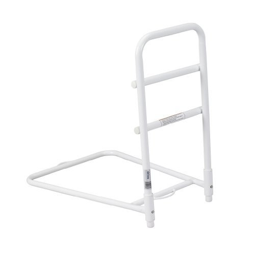 Drive Medical Home Bed Assist Rail [Without Bed Board]