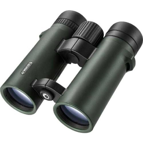 Barska WP Air View 10x42 Binoculars