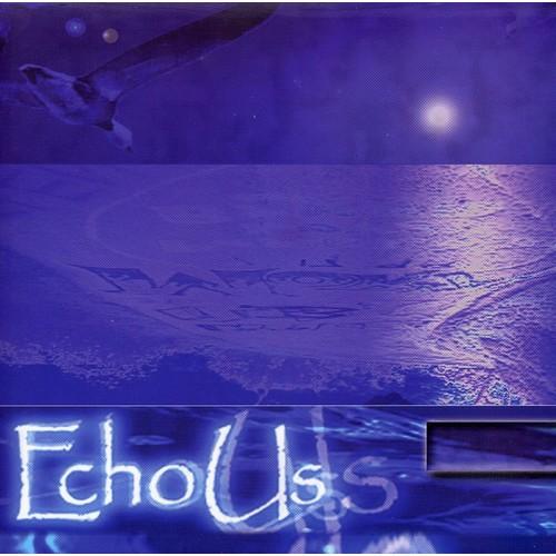 ECHO US - ECHO US