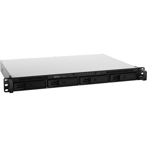 Synology RackStation RS816 SAN/NAS Server