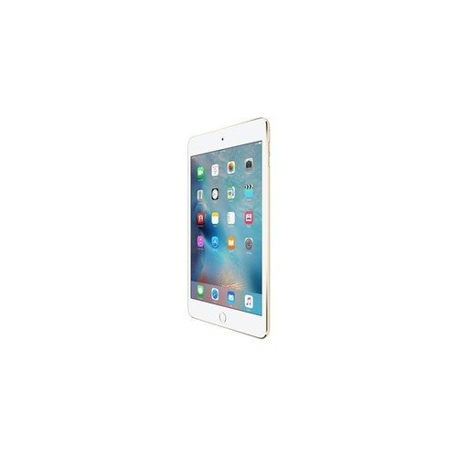 Apple iPad mini 4 Tablet - 7.9