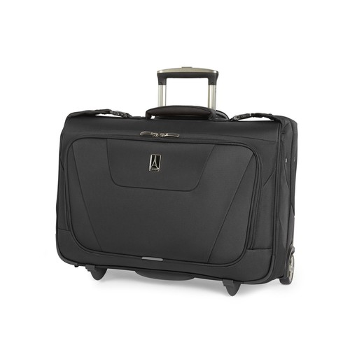 Travelpro Maxlite 4 Rolling Carry-On Garment Bag