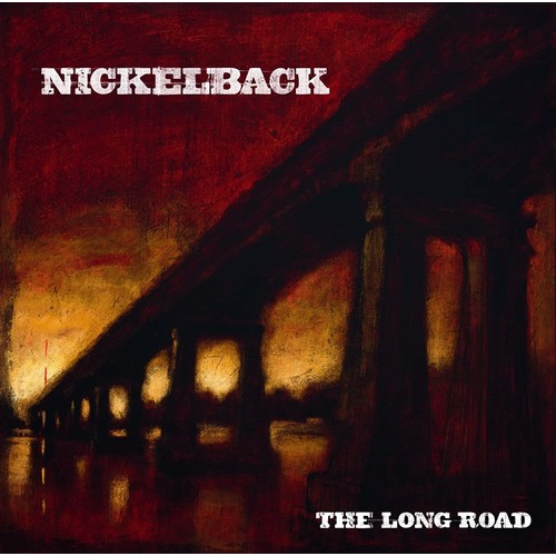 Long Road, The