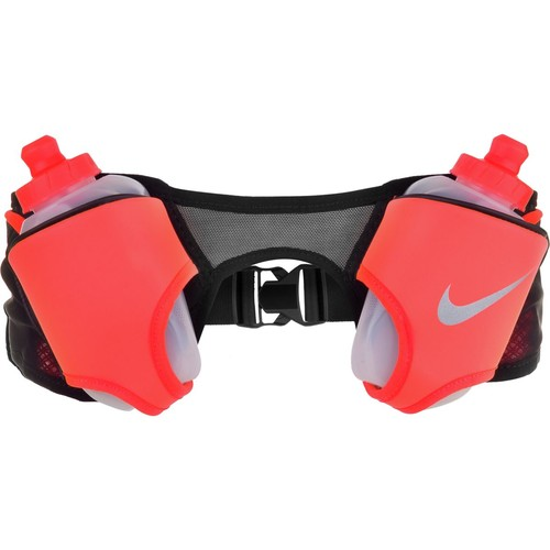 Nike Double Flask Belt - 20oz
