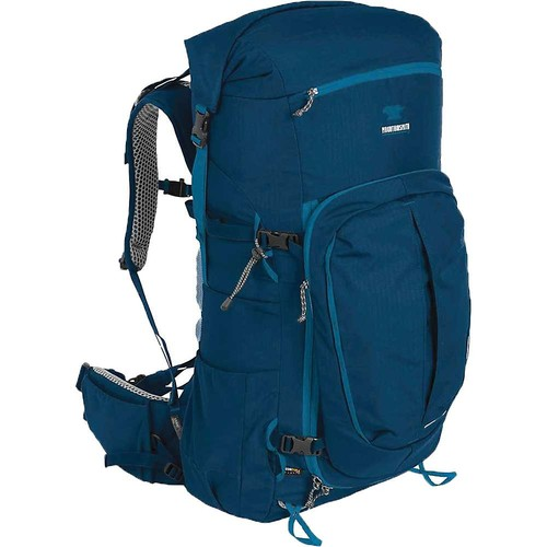 Mountainsmith Lariat 65L Backpack