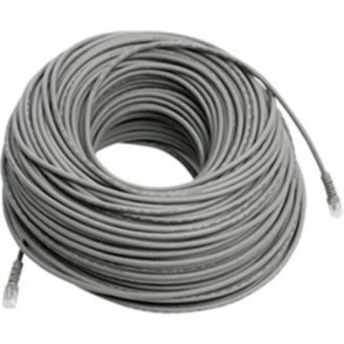 Revo R200RJ12C RJ-12 Cable, 200'