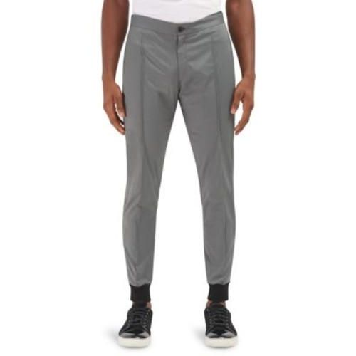 EFM-Engineered for Motion Alford Tracker Trousers