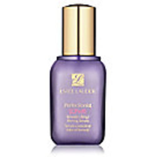 Perfectionist Wrinkle Lifting/Firming Serum