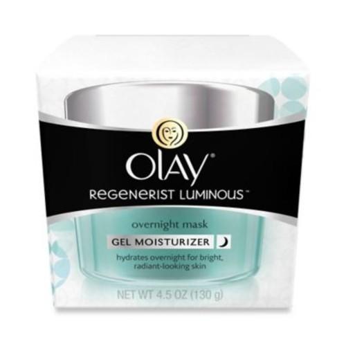 Olay Regenerist Luminous 4.5 oz. Overnight Mask