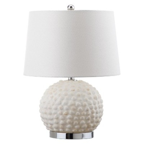 Forbes Table Lamp - Safavieh