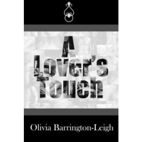 A Lover's Touch