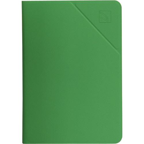 Tucano Angolo Folio Case for iPad Mini Retina