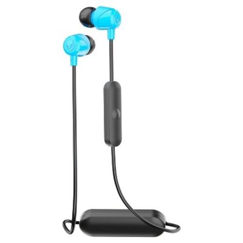 Skullcandy Jib In-Ear Wireless Headphones - Black
