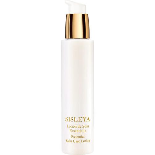 SISLEY-PARIS Sislea Essential Skin Care Lotion