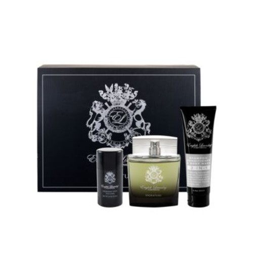 Signature Gift Set- 135.00 Value