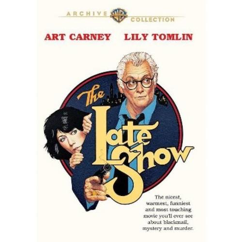 e Show (DVD)