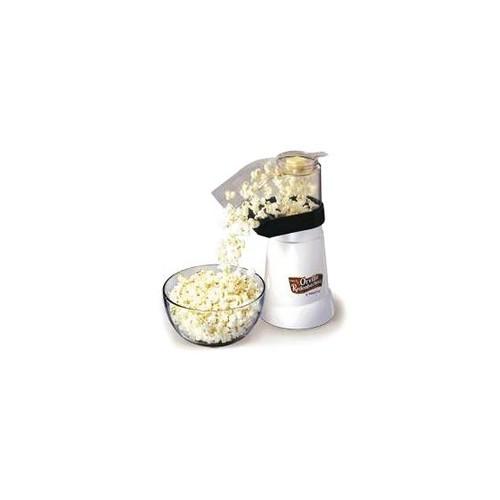 Presto Orville Redenbacher Hot Air Corn Popper