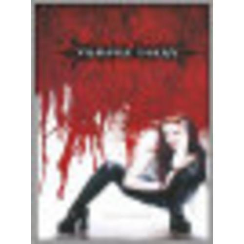 Vampire Diary [DVD] [2007]