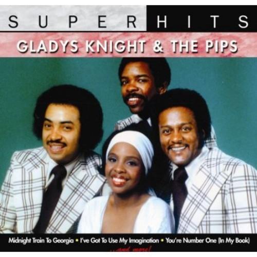 Super Hits [2009] [CD]