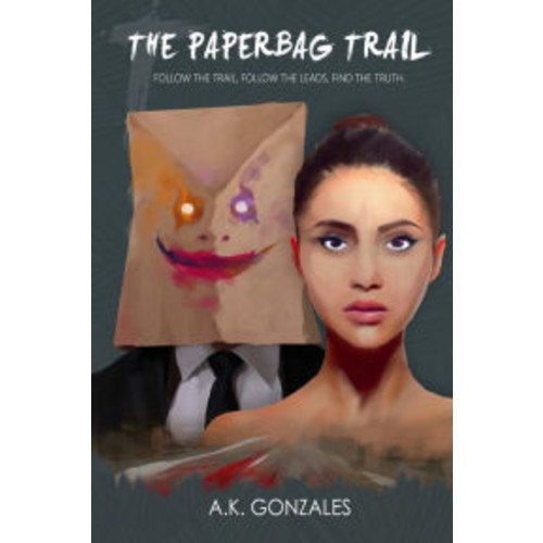 The Paperbag Trail
