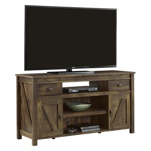 Altra Farmington TV Stand