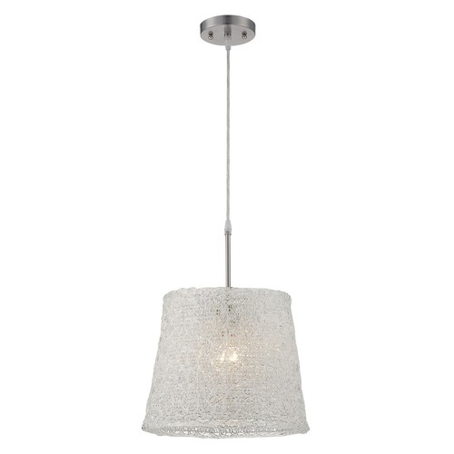 Clare 1-Light Pendant