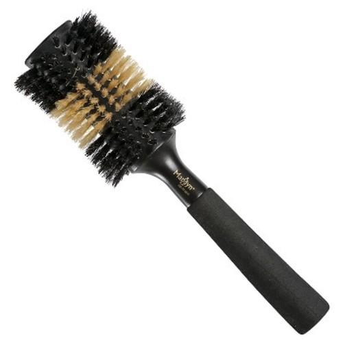 Marilyn Brush Tuxedo Pro Brush, 3 Inch [3 Inch]